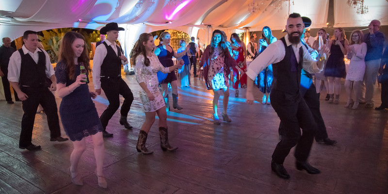 Reception and Dance-407.jpg