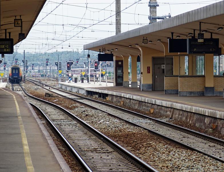 2010 Maastricht (1)_full.jpg