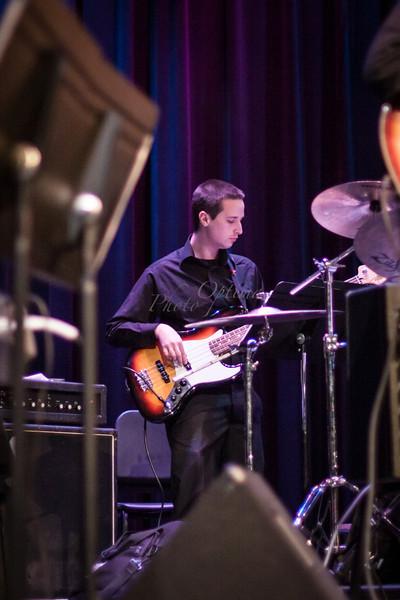 Jazz-.2013.-303.jpg