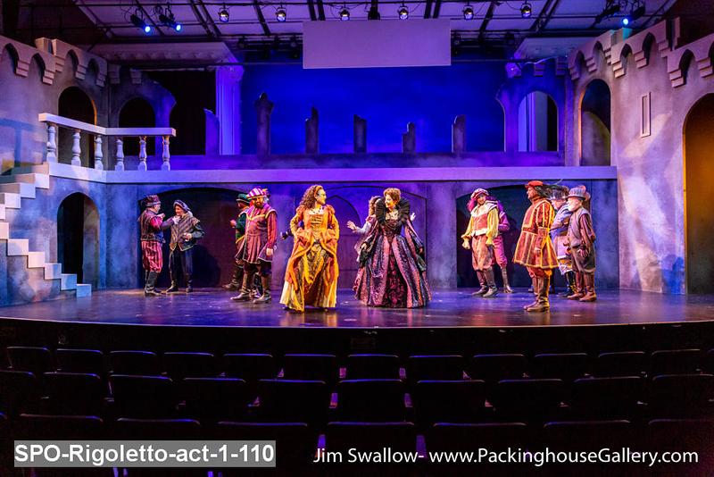 SPO-Rigoletto-act-1-110.jpg