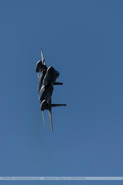 F20181108a130050_1270-F-15 Eagle AF78-Fresno.jpg