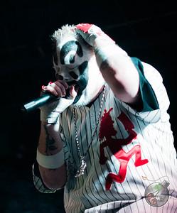 Rassle Rap Charity 12/12/15