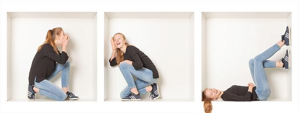 Caitlyn-box
