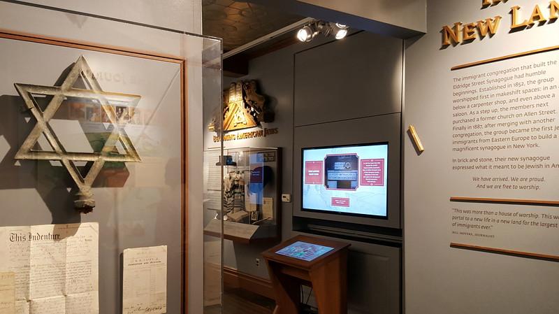 The Museum at Eldridge Street  (26).jpg