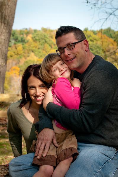 lawsfamily-62.jpg
