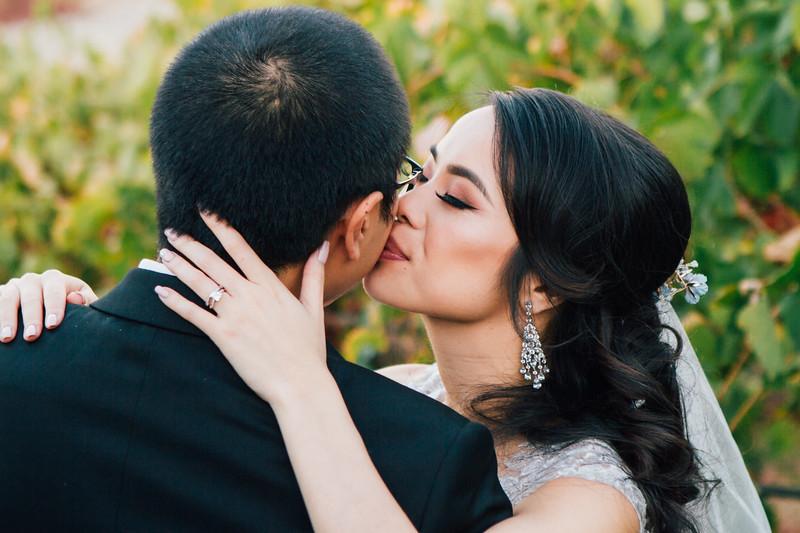 Angelina and Felix Wedding-875.jpg