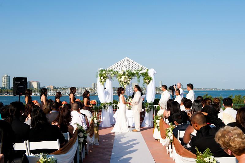Samantha-Marc-1420-wedding-photography-photographers.jpg