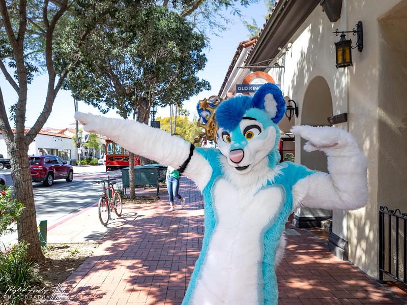 20190316-Santa Barbara Trolley Meetup 2019-3-16-122.jpg