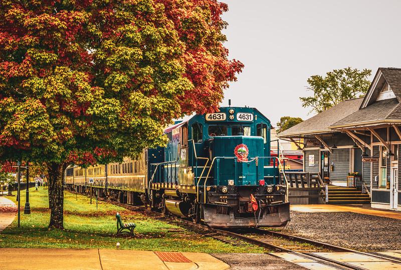 2020 blue ridge fall-.jpg