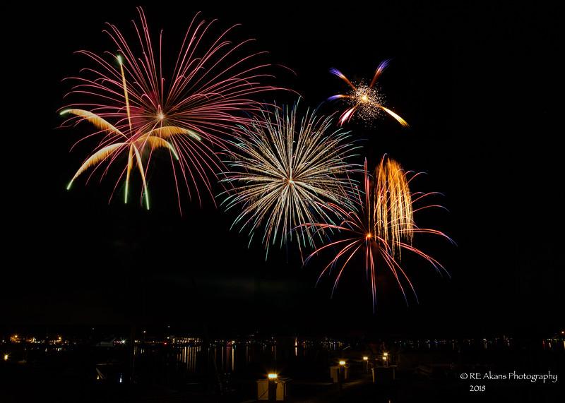 Saugatuck Fireworks Composite.jpg
