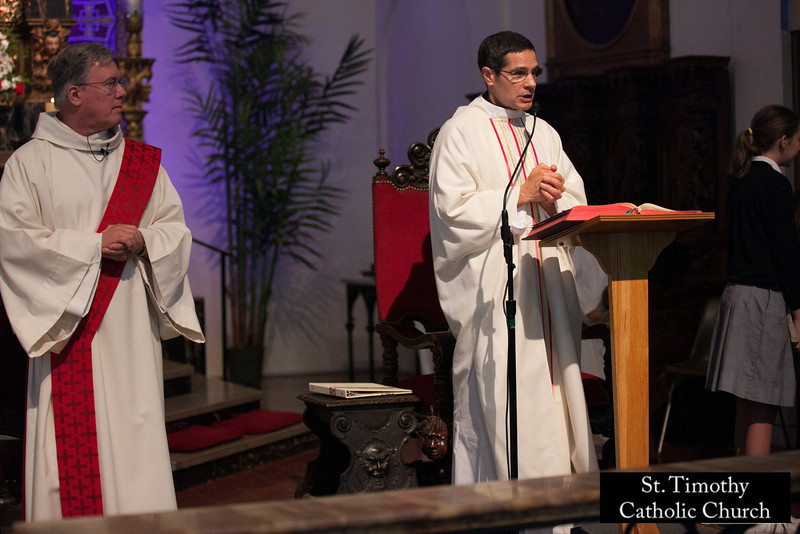St. Timothy First Communion-543.jpg