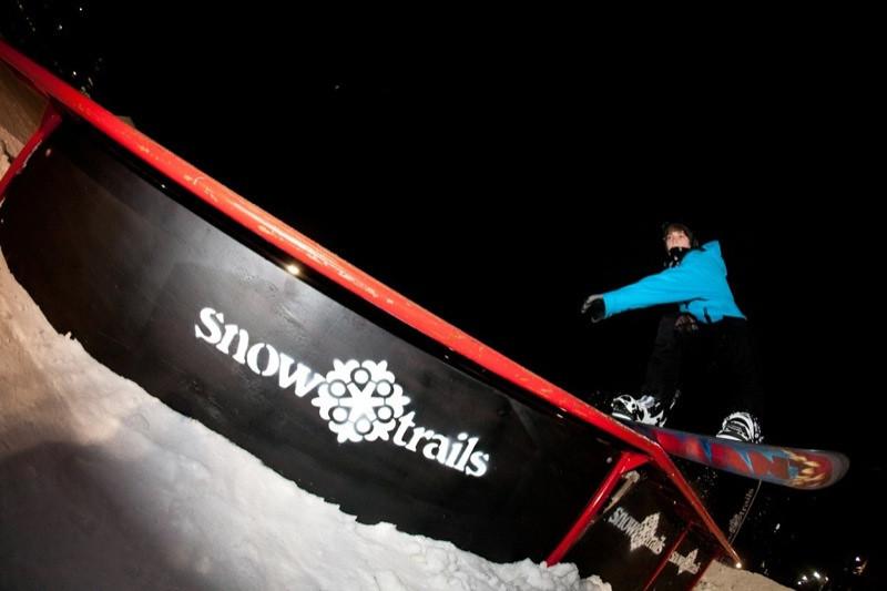 SnowTrails50thCelebration_Image024.jpg