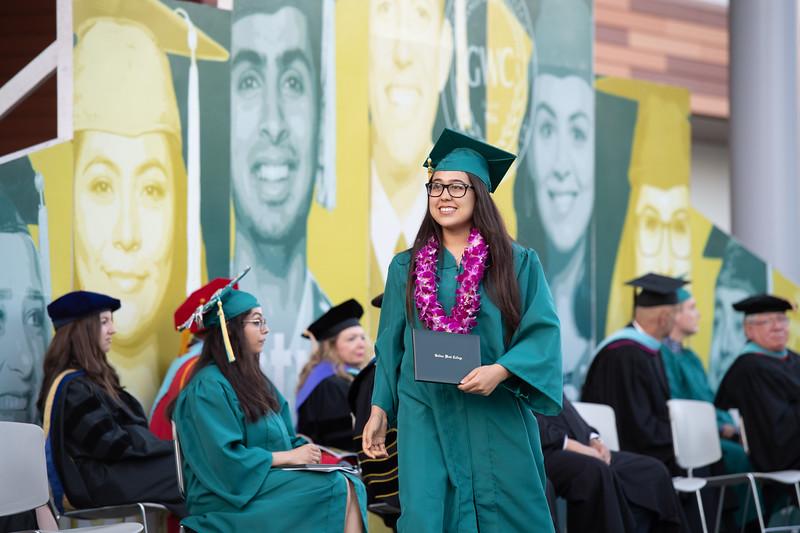 GWC-Graduation-2019-3394.jpg