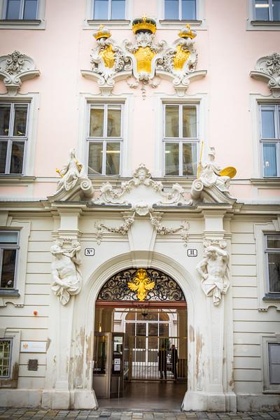 Vienna-0657.jpg