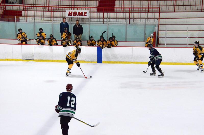 150907 Jr. Bruins vs. Whalers-112.JPG