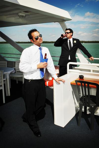 Caitlin and Dan's Naples Wedding 507.JPG