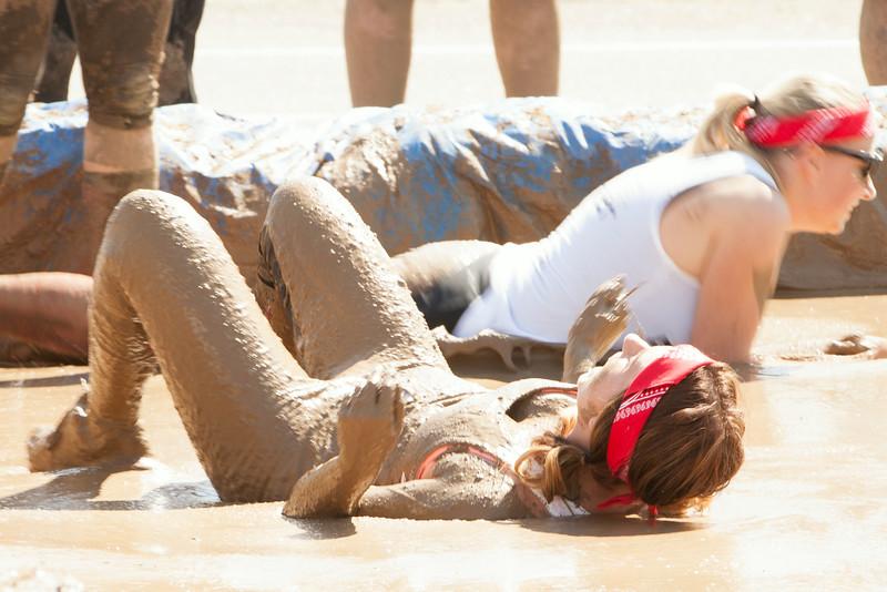 Mud Run (22).jpg