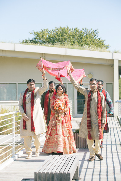 LeCapeWeddings_Shilpa_and_Ashok_2-551.jpg