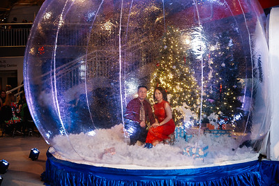 2017-12-16 Tableau Holiday Party