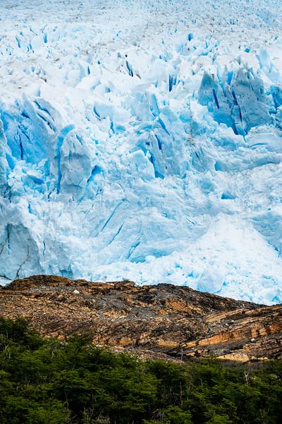 Patagonia-74.jpg