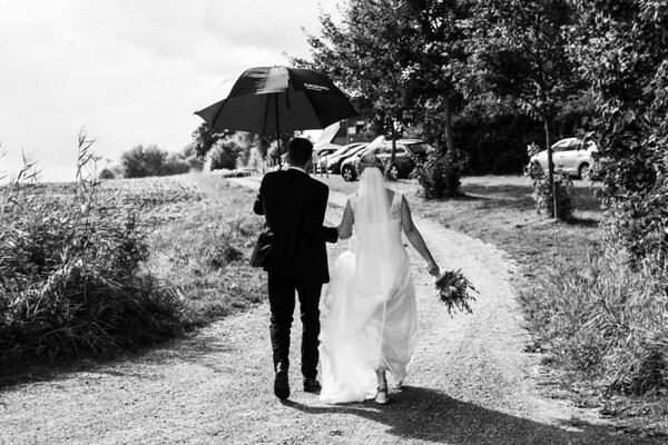P&B Bryllup