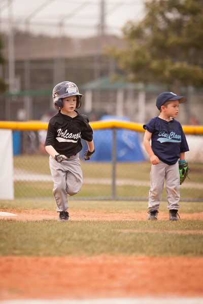 Younger Baseball-142.jpg