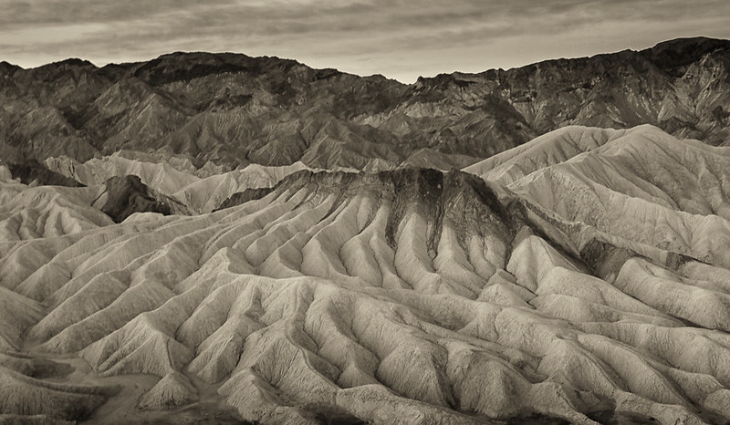 Death Valley-27-Edit.jpg