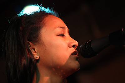 Black Fox Oct 22 2012