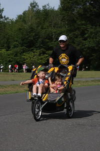 Fathers Day 5K