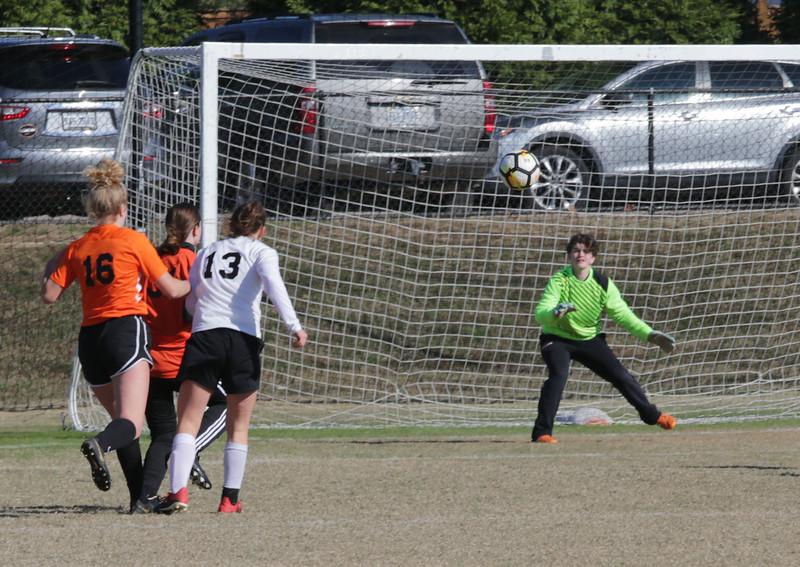 Strikers Germany vs Sweeden 111019-28.jpg