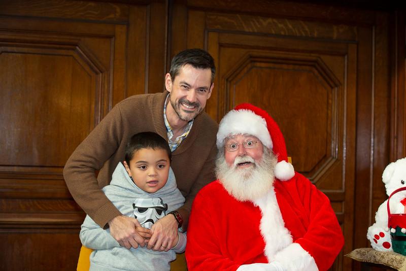 0070 FC Staff & Family Christmas Party-Hird,J.jpg