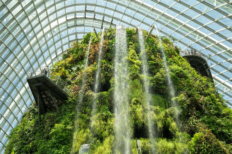 Singapore-19-031.jpg