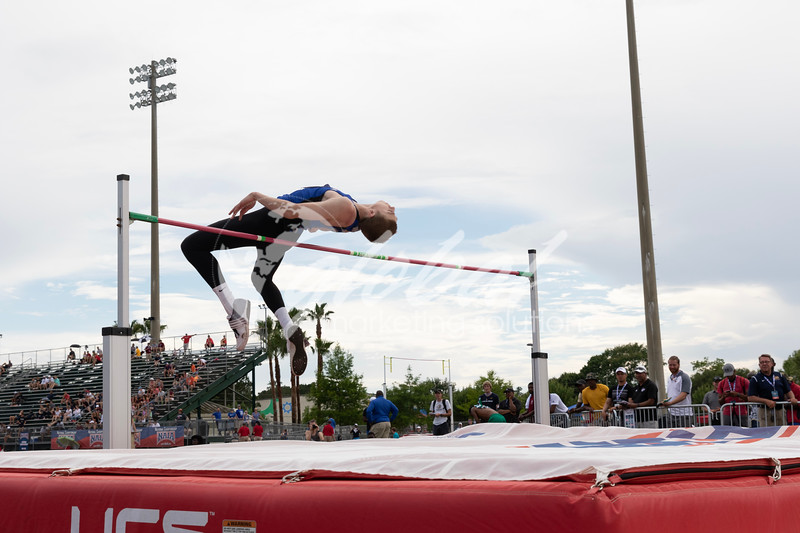 NAIA_Friday_Mens High Jump FINAL_cb_GMS2018-7148.jpg