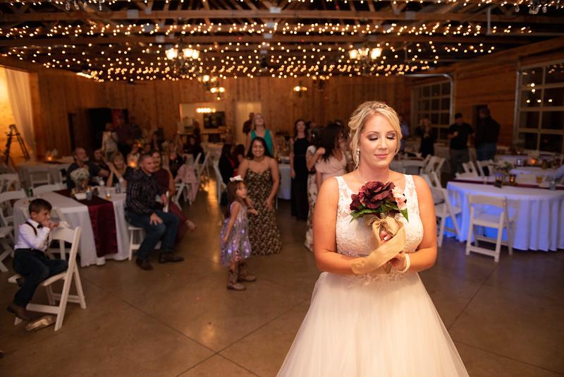 weddings (525 of 561).jpg