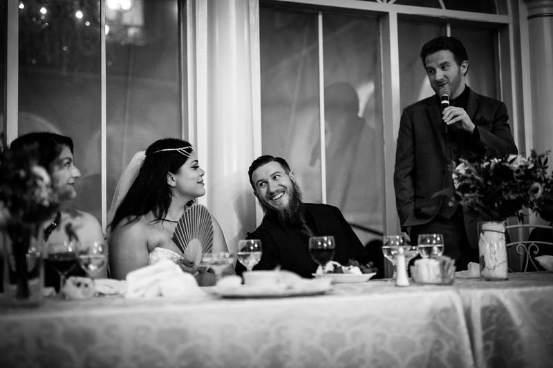 Heiser Wedding-235.jpg