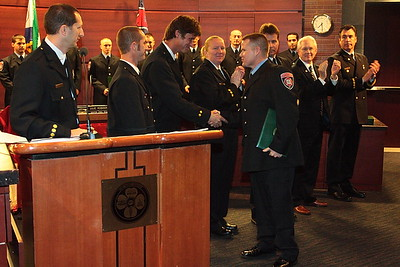 2010-11-19-cfd-ceremony