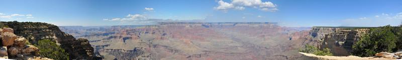 Grand Canyon_Panorama1.jpg