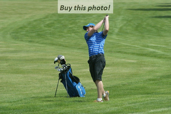 BBE golfers home CMC meet
