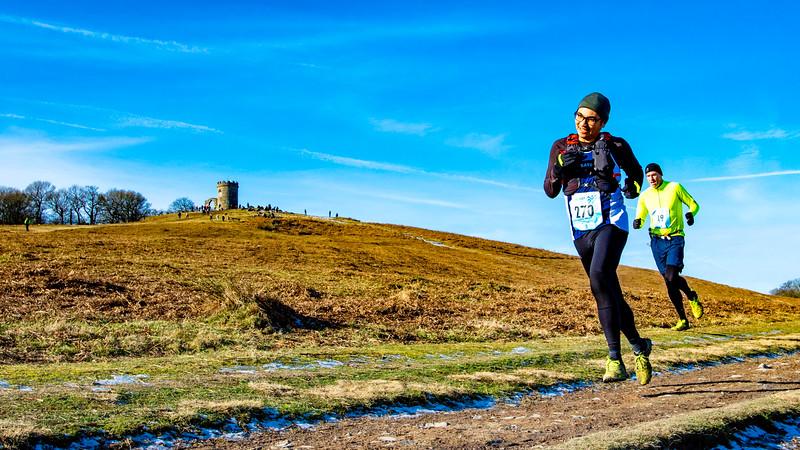 20190203-1244-Charnwood Hills Race 2019-0430.jpg