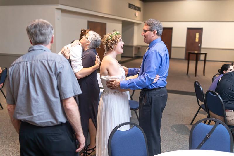 Taylor & Micah Wedding (0685).jpg