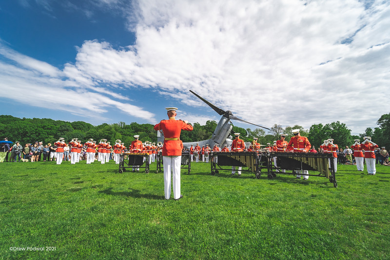 USMC-BAND-Memorial-Day-2019-Broooklyn-29.jpg