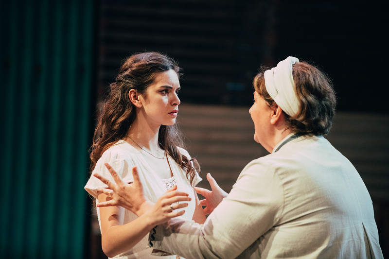20190627_Romeo and Juliet-7434.jpg