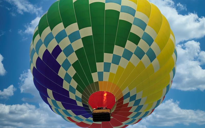 BalloonsErieCO-034