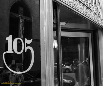 2013_0406-ChicagoLoop