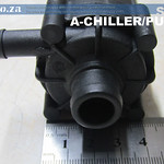 SKU: A-CHILLER/PUMP, Water Pump Replacement for Water Cooler and Water Chiller