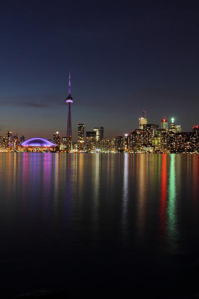 Toronto 25.JPG