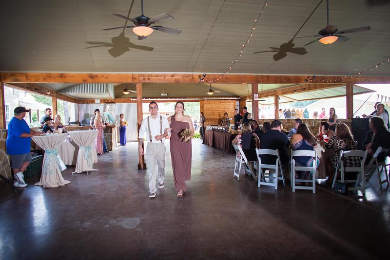 2014 09 14 Waddle Wedding - Reception-503.jpg