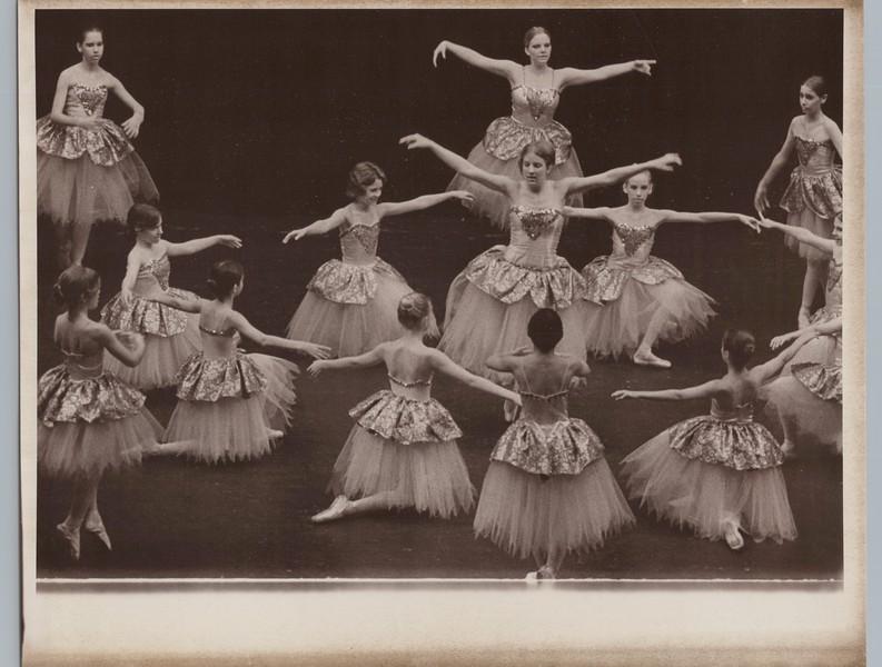 Dance_2139.jpg