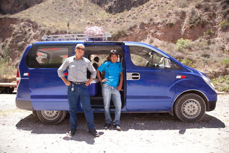 Peru_171.jpg