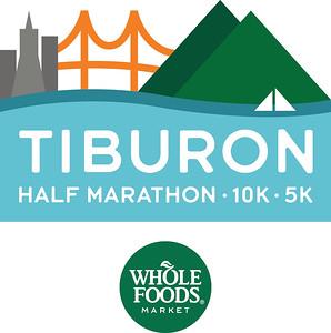 Whole Foods Tiburon Race